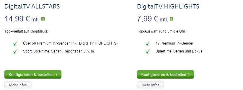 unitymedia-tv-sky