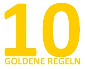 10-goldene-regeln-sky-buchung