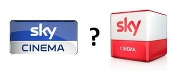 sky-cinema-paket-sender-unterschied