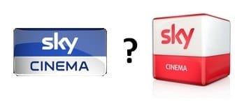 sky-cinema-paket-sender-unterschied