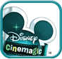 sky-logo-disneycinemagic