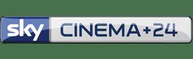 sky-logo-skycinema24