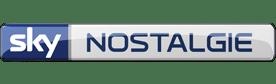 sky-logo-skynostalgie