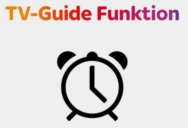 tv-guide-funktion-sky