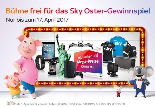 sky-oster-gewinnspiel-2017
