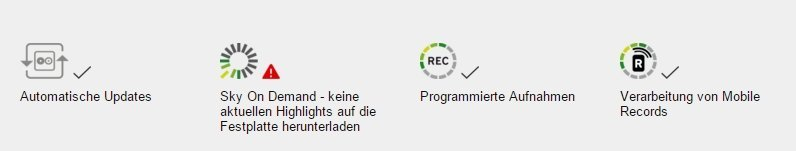 sky-receiver-schnell-on-demand