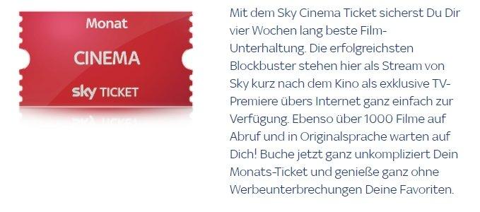 sky-testen-cinema