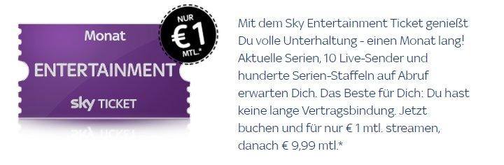 sky-testen-entertainment