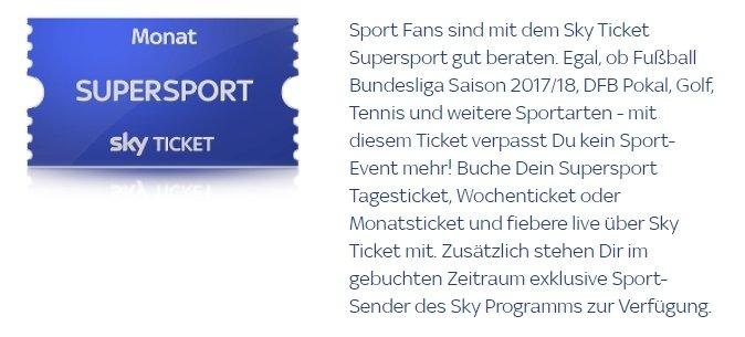 sky-testen-sport