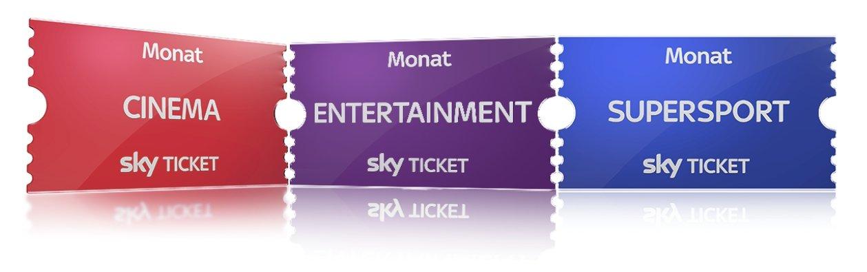 sky-testen-tickets