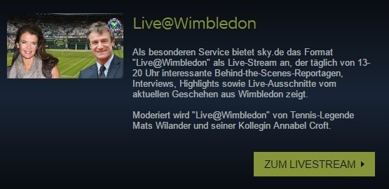 live-at-wimbledon