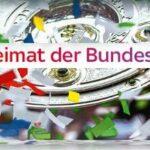Wieviel Bundesliga bei Sky? Von 2016 bis 2021.