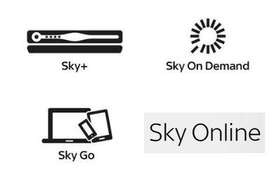 sky-cinema-family-hd-empfang