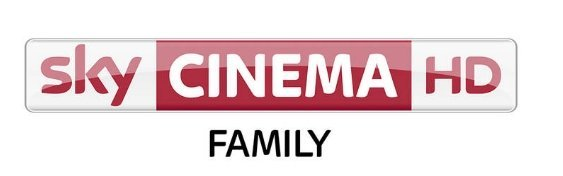 sky-cinema-family-hd-logo