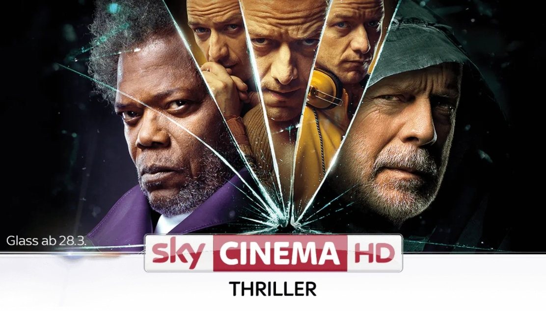 sky-cinema-horror