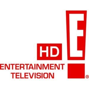 sky-e-entertainment