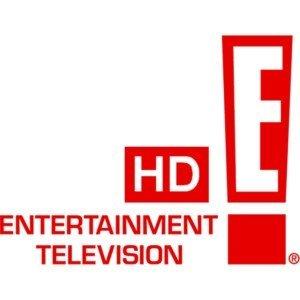 sky-e-entertainment
