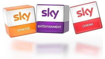 sky-horror-pakete