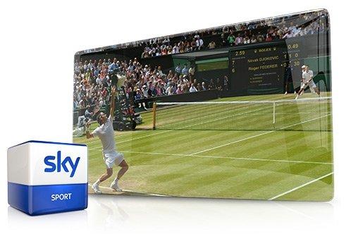 sky-tennis-live