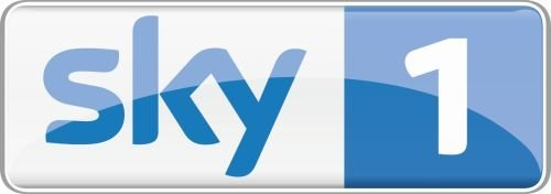 sky-1-logo