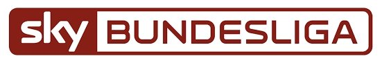 sky-bundesliga-sender-logo