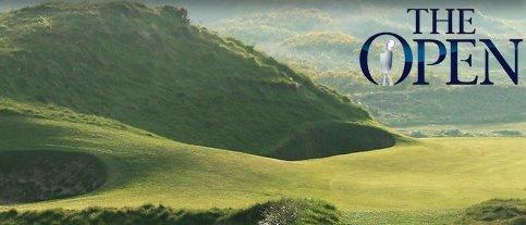 sky-golf-the-open