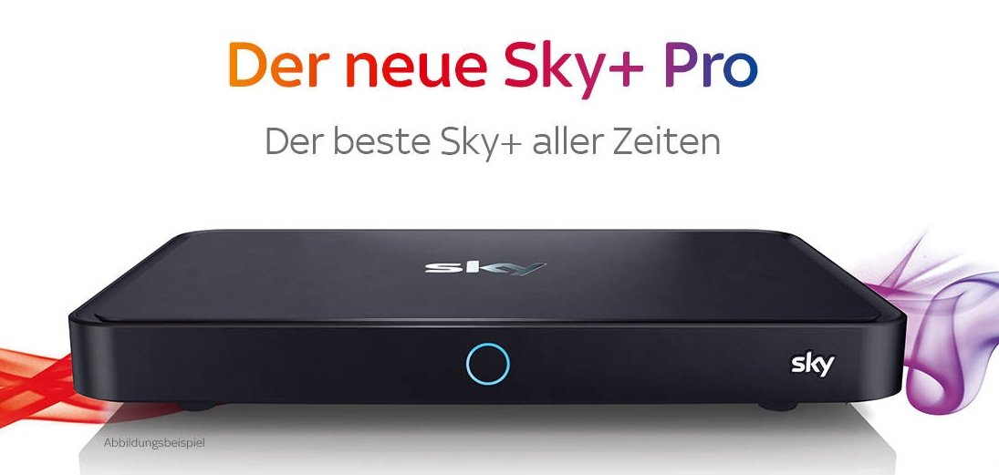 sky-pro-receiver