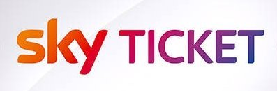 sky-ticket-logo-2