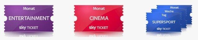 sky-ticket-logos