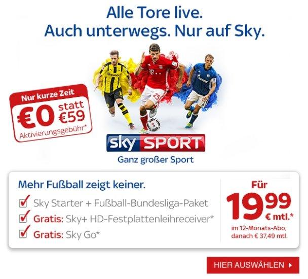 sky-fussball-bundesliga-angebot-august-2016-17