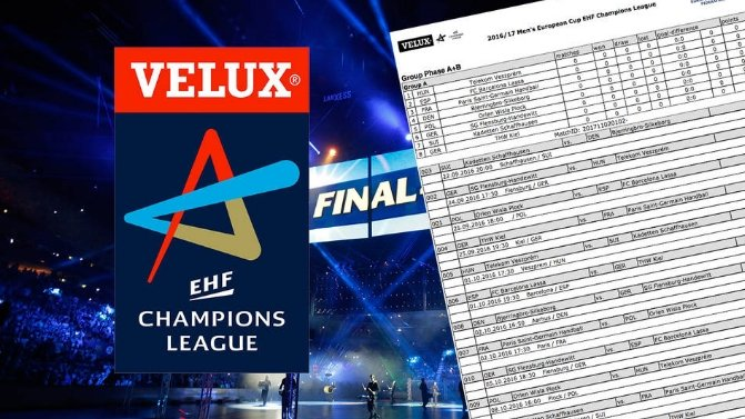 handball-champions-league-live-stream
