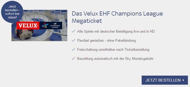 handball-champions-league-select