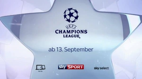 sky-angebote-champions-league-2016-17