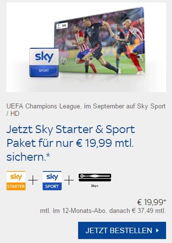 sky-angebote-champions-league