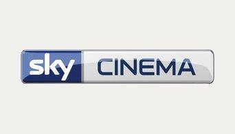 sky-cinema-sender