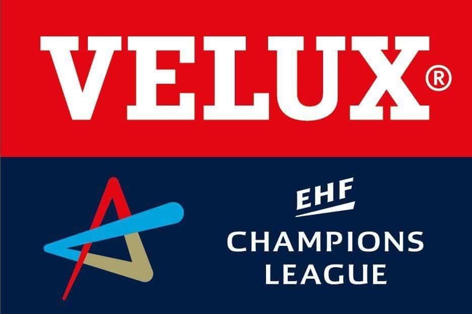 sky-handball-champions-league-gross