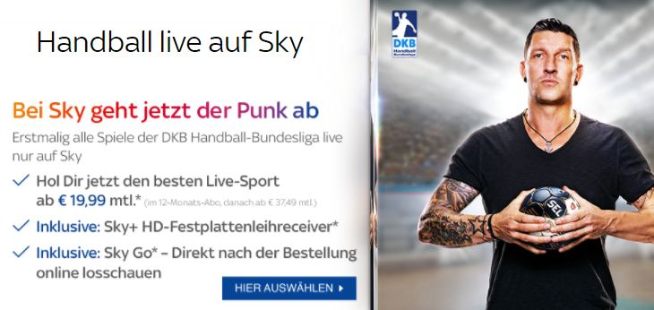 sky-handball-live-angebote