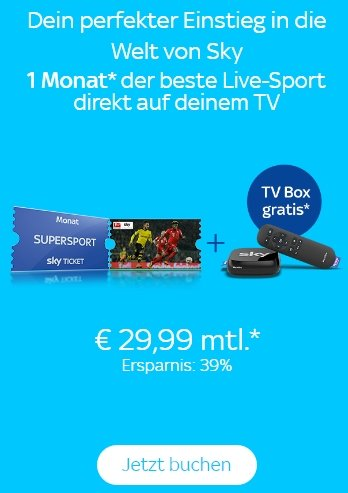 sky-ticket-angebot-champions-league