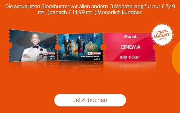 sky-ticket-cinema-startangebot