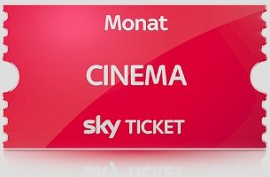 sky-ticket-cinema