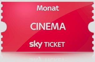 sky-ticket-cinema