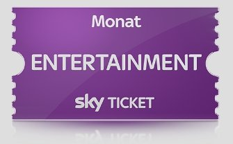 sky-ticket-entertainment