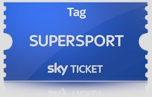 sky-ticket-sport-tag