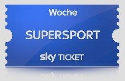 sky-ticket-sport-woche