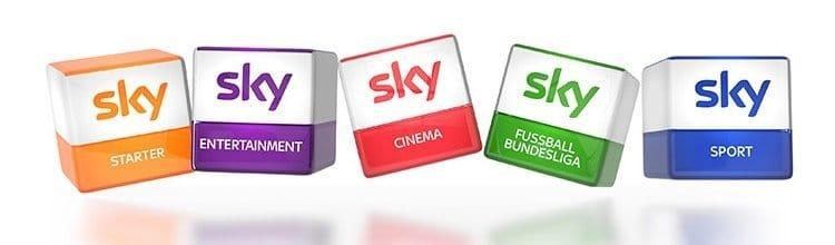 sky-verfuegbarkeit-pakete