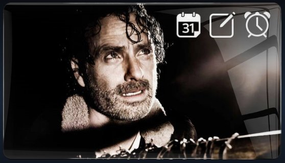the-walking-dead-serienkalender