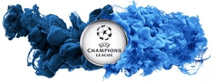 sky-angebote-champions-league-logo