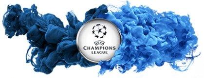 sky-angebote-champions-league-logo