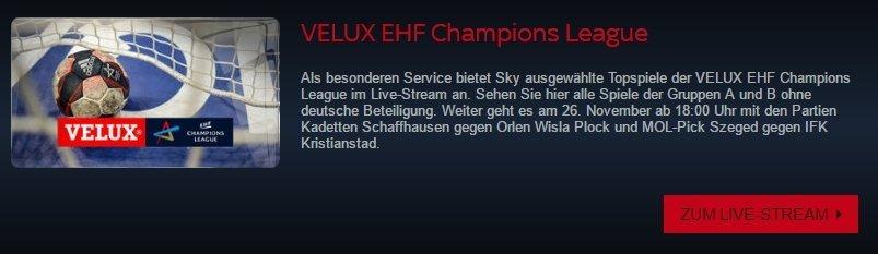 sky-handball-live-stream-ehf