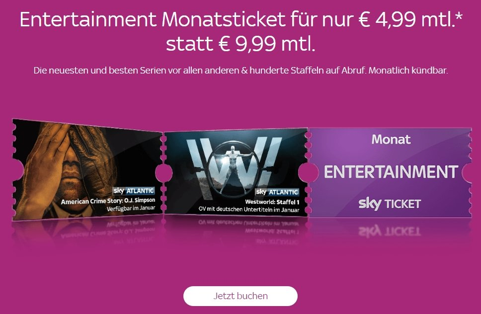 sky-ticket-angebote-entertainment-januar-2017